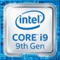 Процессор Intel CORE I9-9900KF S1151 OEM 5.0G CM8068403873928 S RG1A IN