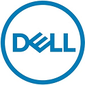 """DELL  480GB LFF  (2.5"""" in 3.5"""" carrier) Mix Use SSD SATA 6Gbps 512,  3 DWPD,  2 628 TBW Hot Plug Drive For 14G Servers  (analog 400-BDVW,  400-ATGN ,  400-ATHB)"""