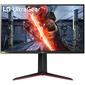 "LG 27"" UltraGear 27GN850-B IPS 2560x1440 144Hz G-Sync 350cd / m2 16:9"