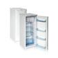 Холодильник Бирюса R110CMA серебристый  (однокамерный)