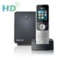 Телефон SIP Yealink W53P