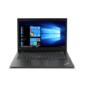 """Lenovo ThinkPad L480 Intel Core i5-8250U / 8192Mb / 500Gb / 14.0"""" / IPS / FHD / Win10Pro64 / WiFi / BT / Cam / black"""