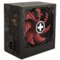 XILENCE Gaming Series,  XP850R10,  850W,  A.PFC,  80+ Bronze