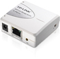 TP-LINK TL-PS310U,  NET PRINTSERVER 1PORT 10 / 100M / USB