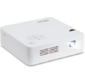 Acer projector C202i LED,  WVGA,  300Lm,  5.000 / 1,  HDMI,  USB,  Wifi,  0.4Kg