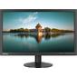 "Lenovo ThinkVision Monitor T2224d 21, 5"" 16:9 VA,  LED 1920x1080 7ms 1000:1 250 178 / 178 VGA / N / N"
