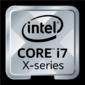 CPU Intel Socket 2066 Core i7-9800X  (3.80Ghz / 16.5Mb) tray