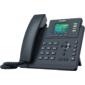 YEALINK SIP-T33G,  4 аккаунта,  цветной экран,  PoE,  GigE,  шт
