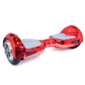 HOVERBOT B-4 Premium  (Red) 8""