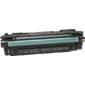 Картридж HP 655A Cyan для HP CLJ M652 / M653 / MFP M681 / M682 CF451A 10500 стр
