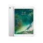 iPad Pro 10.5-inch Wi-Fi 256GB - Silver iOS