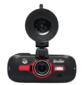 ADVOCAM Автомобильный видеорегистратор FD8-RED II
