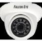 Камера видеонаблюдения Falcon Eye FE-ID1080MHD / 20M 3.6-3.6мм цветная