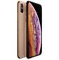 "Смартфон Apple MT9K2RU / A iPhone XS 256Gb золотистый моноблок 3G 4G 5.8"" 1125x2436 iPhone iOS 12 12Mpix WiFi BT GPS GSM900 / 1800 GSM1900 TouchSc Ptotect MP3"