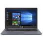 "ASUS VivoBook Pro 15 Ultra HD M580GD-FI495T Intel Core i7-8750H/16384Mb/1TB/128гб SSD/15.6""UHD IPS AG (3840x2160)/no ODD/GeForce GTX1050 4G/WiFi/BT/Cam/Illum KB/Win10Home64/1.99Kg/GR"