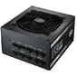 Power Supply Cooler Master MWE Gold 650,  ATX,  120mm,  8xSATA,  4xPCI-E (6+2),  APFC,  80+ Gold