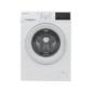 Узкая стиральная машина SCHAUB LORENZ SLW MC6131 84.5x59.7x41.6 см,  загрузка фронтальная,  6кг,  до 1000 об / мин при отжиме,  A++,  дисплей,  белая
