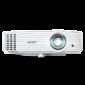 Проектор Acer projector P1655,  DLP 3D,  WUXGA,  4000Lm,  10000 / 1,  2xHDMI,  Bag,  3.7kg, EURO