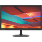 "Lenovo ThinkVision C22-20 21, 5"" 16:9 1920 x 1080 TN,  5ms,  CR 600,  BR 200,  90 / 65,  1xVGA,  1xHDMI 1.4,  1xAudio Port 3.5 mm,  Tilt,  3YR Exchange"