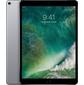 iPad Pro 10.5-inch Wi-Fi 512GB - Space Grey iOS