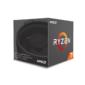 AMD Ryzen 7 1700 8C/16T 3.0GHz, 20MB, 65W, AM4, box, with Wraith Spire