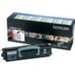 Тонер картридж Lexmark X203A11G для X203 / 204  (2 500 стр)