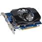 Видеокарта PCIE8 GT730 2GB GDDR3 GV-N730D3-2GI V3.0 GIGABYTE