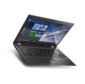 "Lenovo IdeaPad 100S-14IBR Intel Celeron N3060 / 2Gb / 32гб SSD / NoODD / Intel HD Graphics 400 / 14.0"" (1366x768) / Cam / BT / WiFi / 32WHr / war 1y / 1.43kg / silver / Win10Home64"