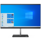 """Lenovo V50a-24IMB All-In-One 23, 8"""" Pen G6400T,  8GB,  1TB HDD 7200rpm,  Intel UHD 610,  WiFi,  BT,  DVD-RW,  HD Cam,  VESA,  USB KB&Mouse,  NoOS,  1Y OS"""