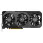 Видеокарта Asus PCI-E TUF-GTX1660S-O6G-GAMING nVidia GeForce GTX 1660SUPER 6144Mb 192bit GDDR6 1530 / 14002 DVIx1 / HDMIx1 / DPx1 / HDCP Ret