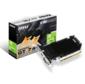 MSI PCI-E N730K-2GD3H / LP nVidia GeForce GT 730 2048Mb 64bit GDDR3 902 / 1600 DVIx1 / HDMIx1 / CRTx1 / HDCP Ret