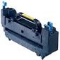Печка  (Fuser Unit) OKI C5650  /  C5750  /  C5850  /  C5950  (60 000 стр.),  43853103 43853103