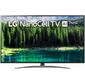 "LG 75SM8610PLA 75"" LED NanoCell / Ultra HD / 200Hz / DVB-T / DVB-T2 / DVB-C / DVB-S / DVB-S2 / USB / WiFi / Smart TV  (RUS) титан"