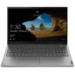 "Lenovo ThinkBook 15 G2 ITL 15.6"" FHD  (1920x1080) AG 300N,  i7-1165G7 2.8G,  8GB DDR4 3200,  256GB SSD M.2,  1TB HD 7200rpm,  Intel Iris Xe,  WiFi 6,  BT,  FPR,  HD Cam,  3cell 45Wh,  NoOS,  1Y CI,  1.7kg"