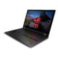 "Lenovo ThinkPad P53 15.6"" FHD  (1920x1080) IPS,  i7-9750H,  16384Mb DDR4,  256гб SSD M.2,  1TB HDD,  Quadro T2000 4G,  NoWWAN,  NoODD,  WiFi,  BT,  TPM,  FPR+SCR,  IR&720P Cam,  6 cell,  Win10Pro64,  2, 5kg 3YR Onsite"