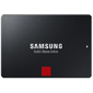 "SSD 2.5"" 4Tb  (4000GB) Samsung SATA III 860 PRO  (R560 / W530MB / s)  (MZ-76P4T0BW)"
