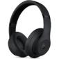 Beats Studio3 Wireless Over?Ear Headphones - Matte Black