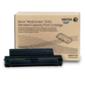 WC3550 Картридж стандартной емкости  (5 000 стр при 5% заполнении)