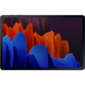 Планшет Samsung Galaxy Tab S7+ LTE SM-T975 Black