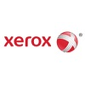 Дополнительный лоток  ( 550 листов ) XEROX Phaser 3610