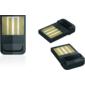 YEALINK BT41 Bluetooth USB адаптер