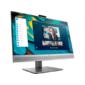 HP EliteDisplay E243m Monitor