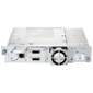 HP MSL LTO-6 Ultrium 6250 SAS Drive Kit  (recom. use with C0H20A,  C0H23A)