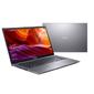 "ASUS XMAS 15 X509UA-EJ202T Intel Pentium 4417U / 8192Mb / 256гб M.2 SSD / 15.6"" FHD AG  (1920x1080) / Intel UHD 620 / WiFi / BT / Cam / Win10Home64 / 1.8Kg / Slate_Grey"