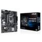 Asus PRIME H510M-K Soc-1200 Intel H510 2xDDR4 mATX AC`97 8ch (7.1) GbLAN+VGA+HDMI