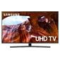 "Телевизор Samsung LED 55"" UE55RU7400UXRU черный Ultra HD 1000Hz DVB-T2 DVB-C DVB-S2 USB WiFi Smart TV  (RUS)"