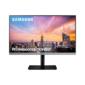 "Samsung S24R650FDI 23.8"" IPS LED 16:9 1920x1080 250cd 1000:1 178 / 178 5ms D-Sub HDMI 75Гц  Dark Blue Gray"