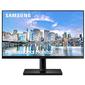 """Samsung 27"""" F27T450FQI IPS LED 16:9 1920x1080 5ms 250cd 1000:1 178 / 178 2*HDMI DP USB-Hub 75Hz FreeSync HAS Tilt Pivot Swivel VESA Black"""
