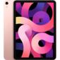 Apple 10.9-inch iPad Air 4 gen.  (2020) Wi-Fi 64GB - Rose Gold  (rep. MUUL2RU / A)