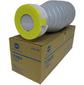 Тонер Konica Minolta bizhub PRESS 1052 / 1250 TN-014  (o)